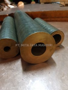 Jual Hollow Bronze Kalimantan