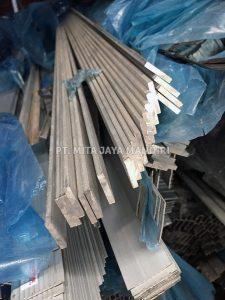 Jual Plat Strip Aluminium