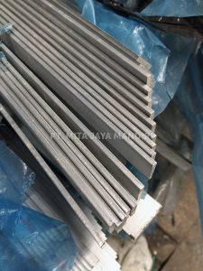 Supplier Strip Aluminium
