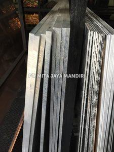 Jual Plat Aluminium 1100
