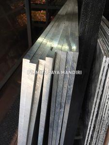 Supplier Plat Aluminium 1100