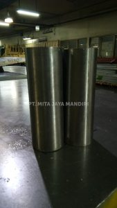 Jual As Stainless 304