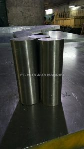 Jual As Stainless 316
