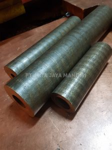 Jual Hollow Bronze