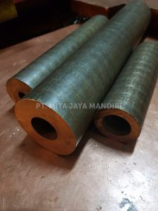 Supplier Hollow Bronze