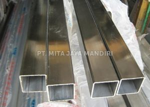 Jual Hollow Stainless 304
