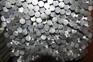 Harga As Aluminium Per Batang