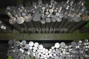 Jual As Aluminium Jakarta