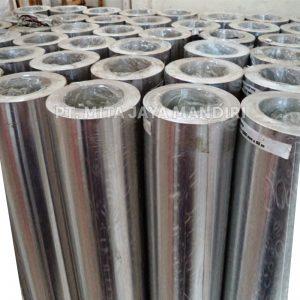 Jual Aluminium Coil
