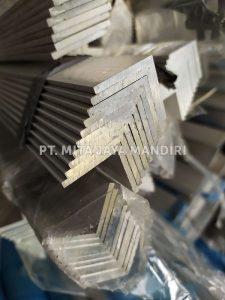 Jual Siku Aluminium